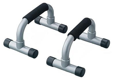 pushupbar