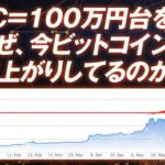 仮想通貨の新ルール 苫米地英人 長倉顕太 評判 口コミ